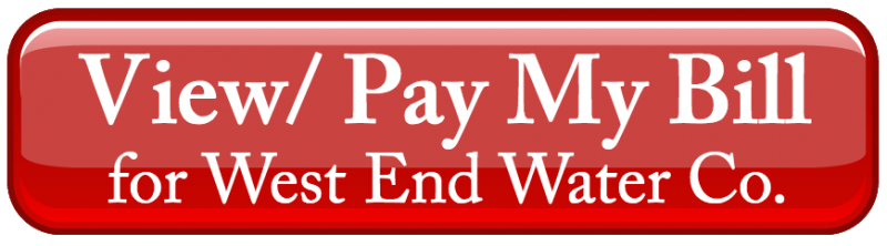 West End Bill Pay